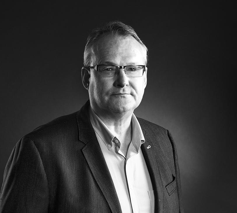 Kiinteistönvälittäjä Pekka Tervonen Rooma LKV